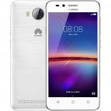 Huawei LUA U22 Flash File
