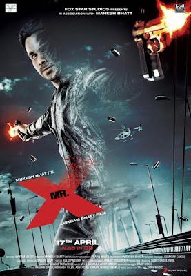 reet movie download