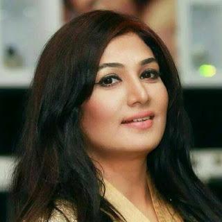 Sharmin Lucky Bangladeshi Actress Hot and Sexy