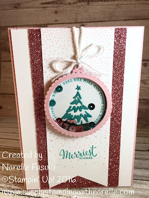 Merriest Wishes - Simply Stamping with Narelle - available here - http://www3.stampinup.com/ECWeb/ProductDetails.aspx?productID=143520&dbwsdemoid=4008228