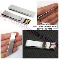 Flashdisk Metal Capit – FDMT16, Flashdisk Besi Clip, USB Flashdisk Premium Clip, Usb Metal Clip FDMT16, USB Metal Clip