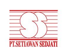 Lowongan Kerja di PT Setiawan Sedjati - Kantor Banda Aceh