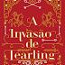 Resenha: A Invasão de Tearling