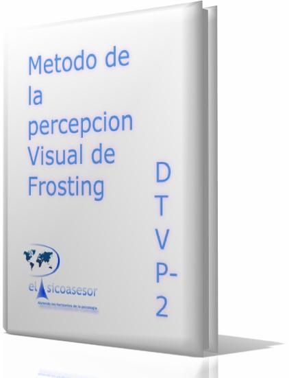 test de frosting