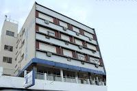 Hotel Obino Palace Sao Gabriel