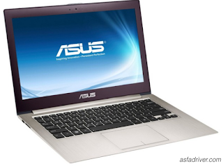 Asus X550Z Drivers download for windows 8 and windows 10 64 bit