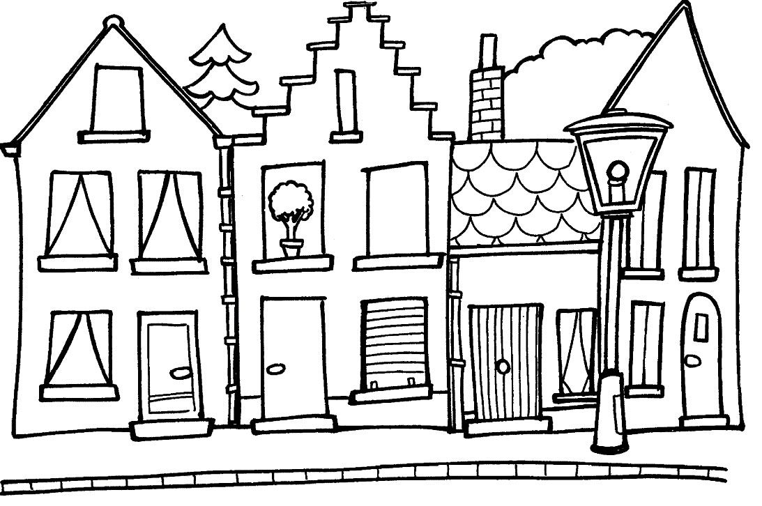x marks the spot coloring pages - photo #22