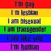 A importância de personagens LGBT