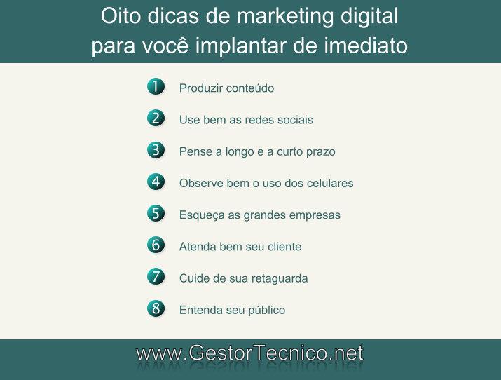 8-dicas-marketing-digital