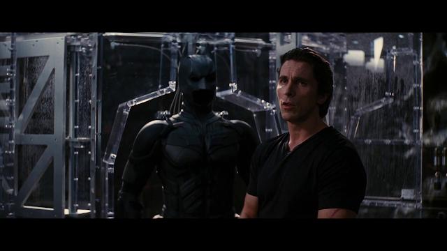 The Dark Knight Rises (2012) IMAX Dual Audio [Hindi-DD5.1] 1080p BluRay ESubs Download