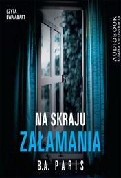 http://lubimyczytac.pl/ksiazka/4811898/na-skraju-zalamania