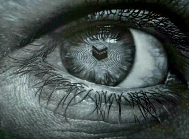 10-Veri-Apriyatno-Drawings-The-Eyes-are-the-Window-to-our-Souls-and-Lives-www-designstack-co