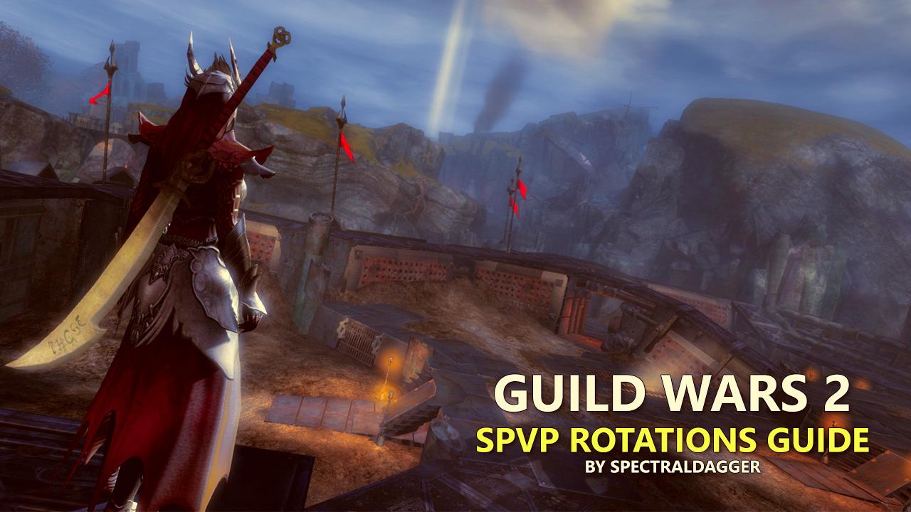 Elementalist   classes guild wars 2 game guide   gamepressure. Com.
