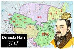Marco Polo dan Sven Hedin: Melihat Jalur Sutra dari Masa Berbeda