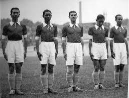 sejarah sepak bola indonesia menjadi keinginan banyak pihak untuk dibakukan sehingga publik mendapatkan informasi yang jelas utuh dan ilmiah
