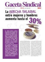 CCOO_Brecha_salarial