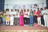 Box Telugu Movie Audio Launch Pos  0037.jpg