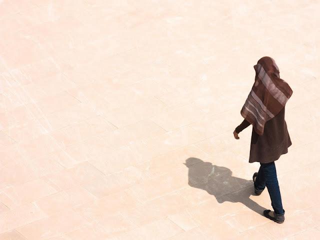 5 Aturan Islam yang Tak Boleh Dilanggar Wanita Muslimah