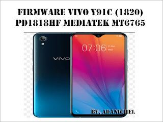 Firmware%2BVivo%2BY91C%2B%25281820%2529%2BPD1818HF%2BMediatek%2BMT6765.jpg