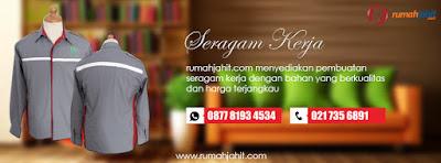 www.rumahjahit.com