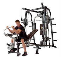 home gym machine,complete home gym machine,heavy home gym machine