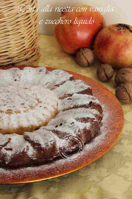merenda_colazione_dolce