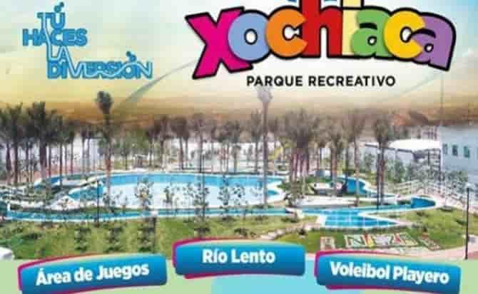 Voleibol, playa, turismo, edomex