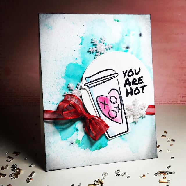 stamped_valentines_day_coffee_card_ken_oliver_crystals_color_burst