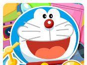 Doraemon Gadget Rush v1.3.0 Mod APK