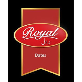 Kurma Royal Dates