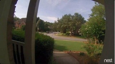 Best Outdoor Security Cameras 2020.Best Prohd Video Outdoor Home Security Cameras 2020 System