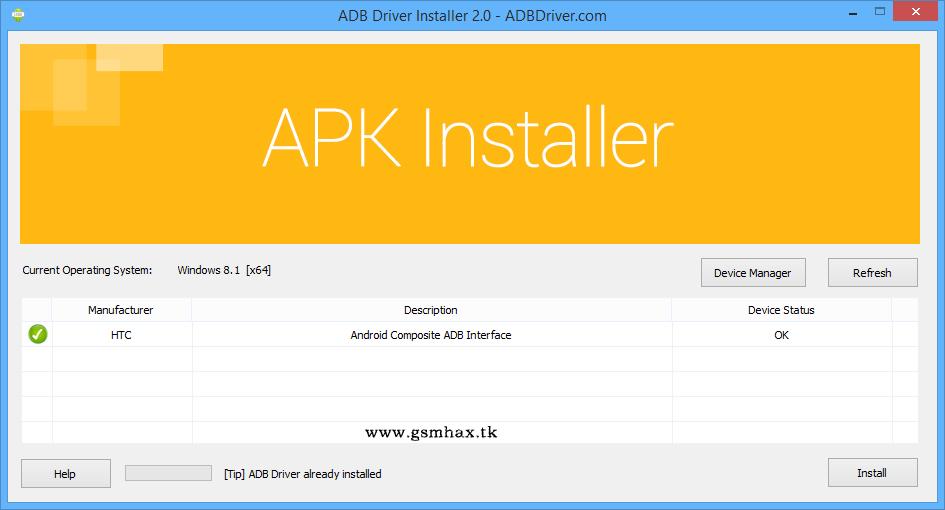 http://www.gsmhax.tk/2017/06/adb-driver-installer.html