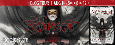 http://www.rockstarbooktours.com/2016/07/tour-schedule-nevernight-by-jay-kristoff.html