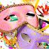 Cardiologista dá 7 dicas para não perder o fôlego durante o Carnaval