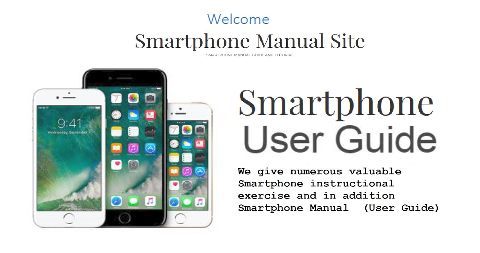 smartphone manual   user guide smartphone manual site Glycated Hemoglobin Lactate Dehydrogenase