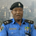 NIGERIAN POLICE FORCE SAYS MAKING PHONE CALLS IN PETROL STATIONS IS A CRIMINAL ACT, WILL START ARRESTING DEFAULTERS