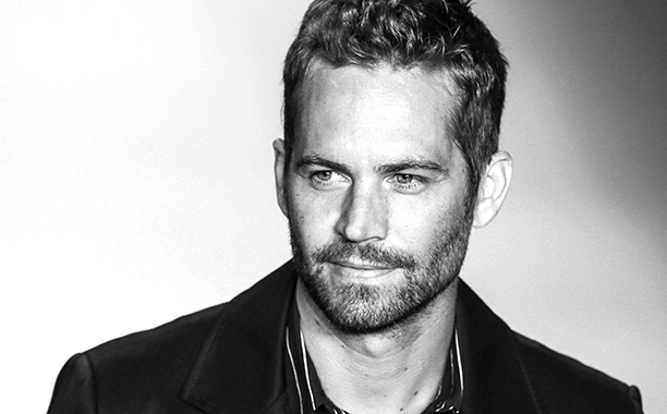 illuminati-paul-walker-muerte