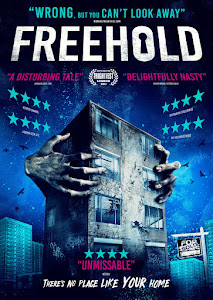 Freehold Poster