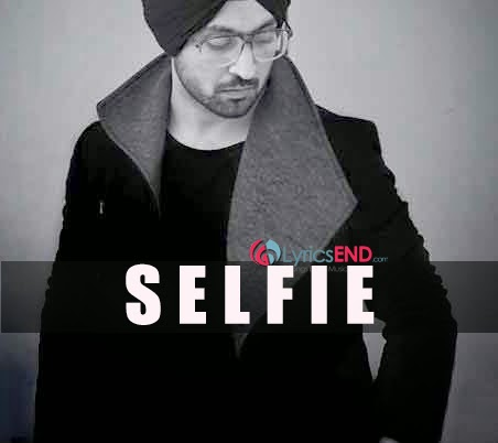 some diljit songs
