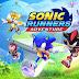 Sonic Runners Adventure – APK MOD HACK – Dinheiro Infinito