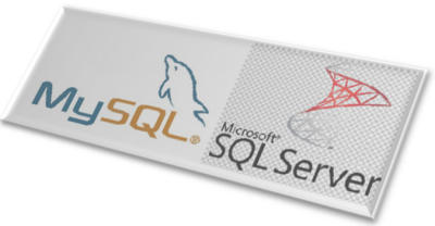 SQL vs MySQL, Oracle Database Certifications, Oracle DB Guides