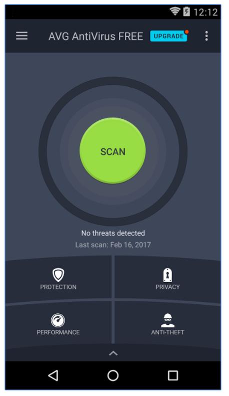 AVG-Cell-Phone-Antivirus-App