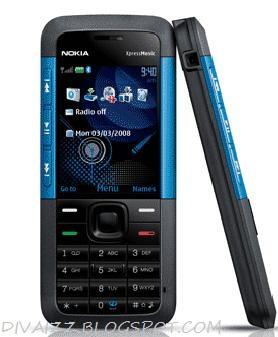 Cara Memperbaiki Handphone Bisu - www.divaizz.com