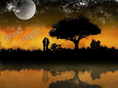 Lovely-good-night-Wallpaper