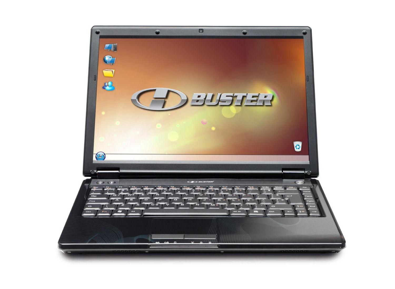 15 Apr 2006 ... Download Ralink RT2400 series Wireless LAN Card, Ralink RT61 a/b/g WLAN  Card, Ralink RT2561/RT2661 series Wireless LAN ... Download Ralink RT2860/ RT2760/RT2890/ RT2790/RT306X/RT309X/RT35X2 Windows Driver, Utility. ...  WiFi Bluetooth 3.0 Combo Module Windows XP, Vista, Win7 Drivers, Utility ·  Ralink Wireless LAN Card Drivers, Software for Mac OS 10.3/10.4/10.5...