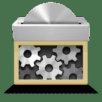 BusyBox Pro 57 APK Full Versi Terbaru 2017 Aplikasi Bobol Wifi