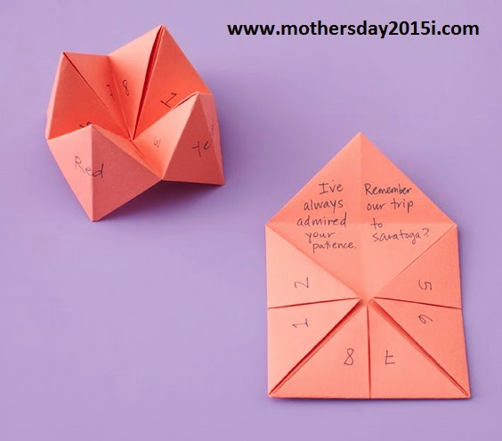 Mother's Day Cards Handmade Ideas | Happy Holi 2017, Happy ...