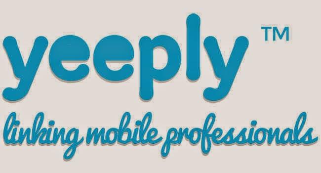 Yeeply desarrollo de aplicaciones moviles
