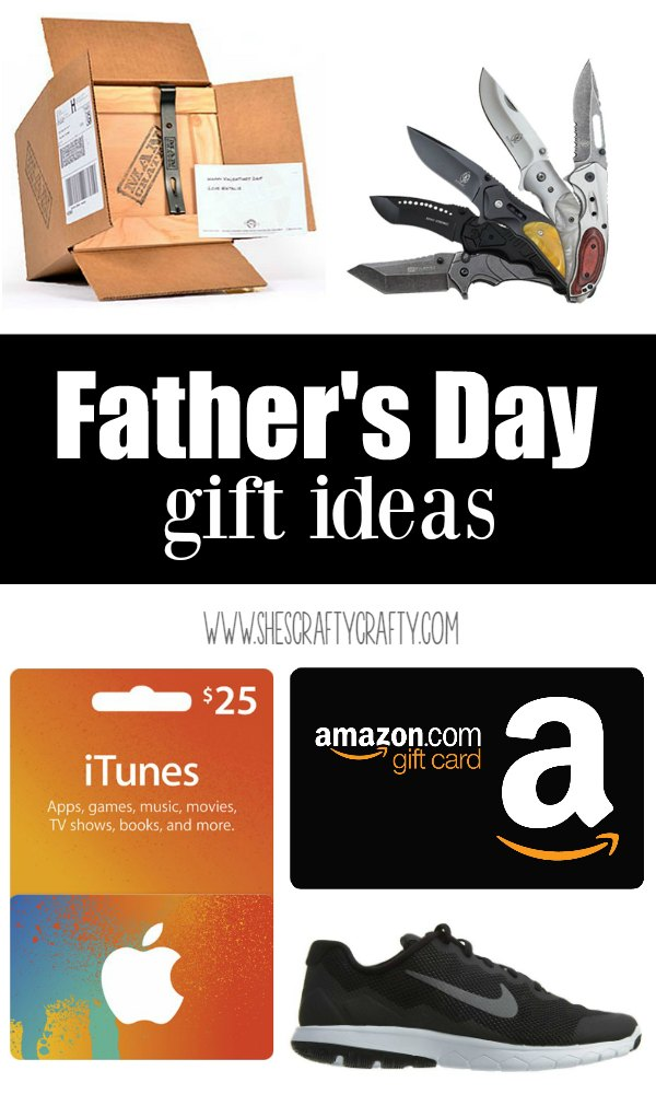 man gifts, knives, good gifts for men, father's day
