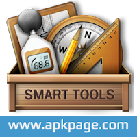 Smart Tools 2.0.5 Apk indir download
